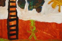 schilderij-6