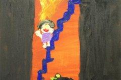 schilderij-8